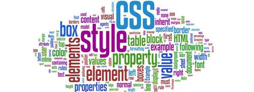 Administrator%5Cfiles%5CUploadFile%5C%D8%A2%D9%85%D9%88%D8%B2%D8%B4 css آموزش CSS