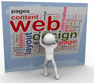 Image result for سایت برای شرکت