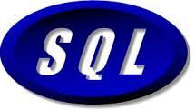 SQL چیست ؟ (اس کیو ال)