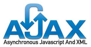 Ajax چیست ؟ اِیْ‌جکس (AJAX؛ سرواژهٔ Asynchronous JavaScript And XML)